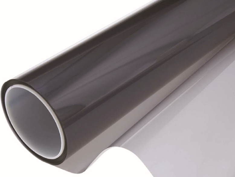 Biaxially-oriented Polyester Film BOPET